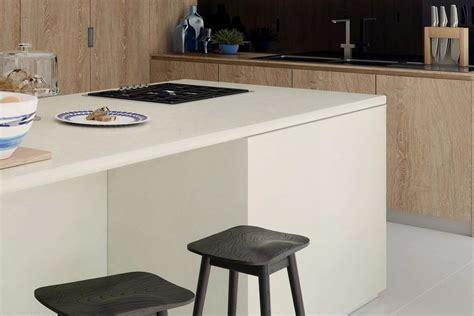bench tops laminate laminate benchtops by laminex australia selector
