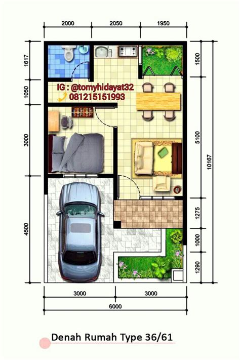 layout rumah type 36 60 78 images about mimari planlar on pinterest house plans