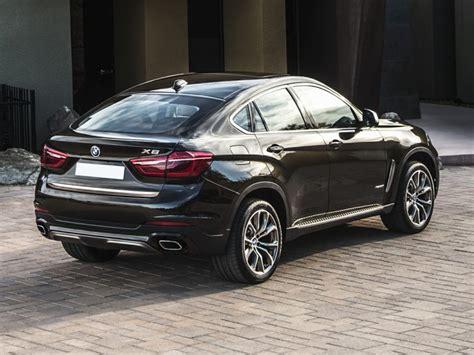 bmw x6 prijs bmw x6 sport utility models price specs reviews cars