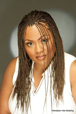 senegalese twists columbus ohio senegalese twists in columbus ohio search results