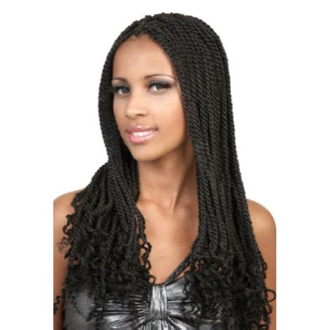 is vanessa kanekalon marley braid a good hair for crocheting motown tress synthetic marley braid 100 kanekalon