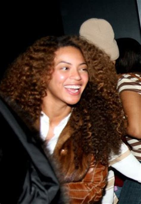 ciara and rihanna reminded me why beyonce doesn t do twitter beyonce without makeup pic celebrities nigeria