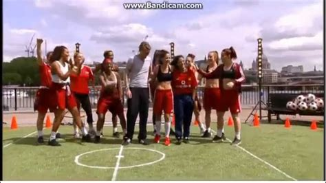 bend it bend it like beckham cast this morning on itv 17 07