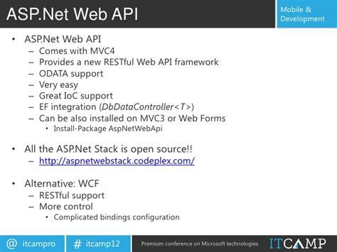 javascript tutorial enum java json enum phpsourcecode net