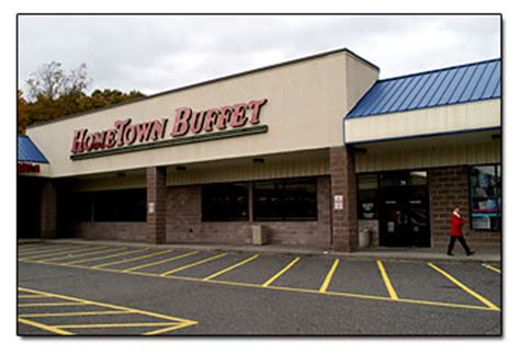 hometown buffet restaurant milford ct all you can eat