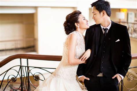 Wedding Organizer In Cebu by Cebu Wedding Events Planner Coordinator Organizer