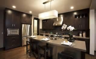 Country White Kitchen Ideas » Home Design 2017