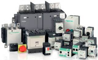 schneider electric automation and control products news