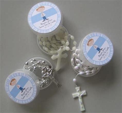 tarjetas de recuerdo de bautizo con foto ni 241 o imagui souvenirs communion