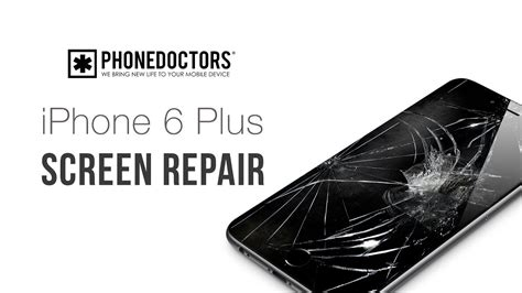 iphone   screen repair video easy youtube
