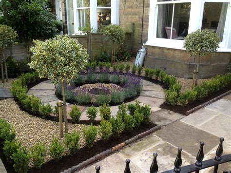 Small Front Garden Ideas Photos Front Path Town House Garden Olive Garden Design And Landscaping