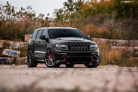jeep srt rims pictures of car and videos 2017 ag wheels jeep grand