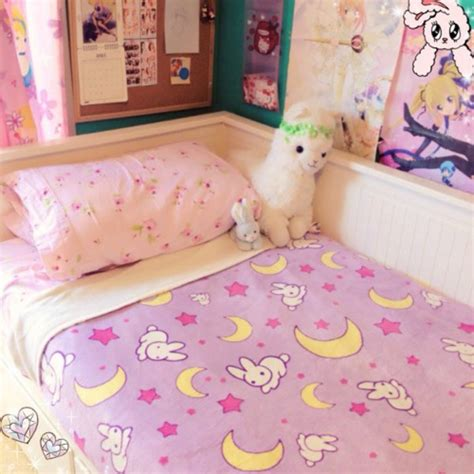 pajamas bedding flowers girly bedding kawaii home cherry alpaca 183 creepy cute clothing 183 online store