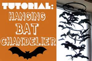 Halloween Decorations Easy To Make At Home by 40 Easy To Make Diy Halloween Decor Ideas Diy Amp Crafts
