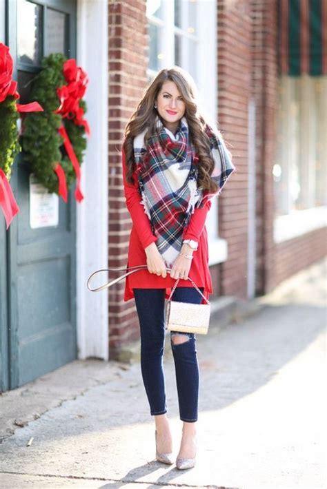glam sugar cute christmas outfits