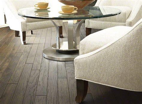 hardwood natchez hw226 fedora flooring by shaw