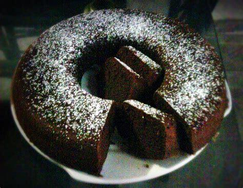 membuat kue bolu mudah resep membuat kue bolu cokelat lezat mudah resep aneka