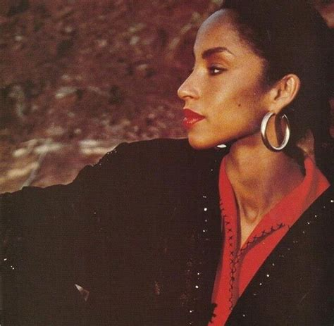 sade adu cornrows hairstyle 1000 images about sade on pinterest sade adu smooth