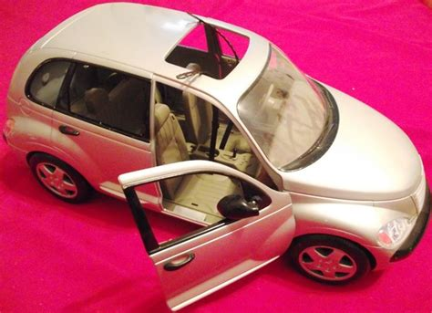 barbie cars with back seats 17 images about doll travel on pinterest chevy volvo