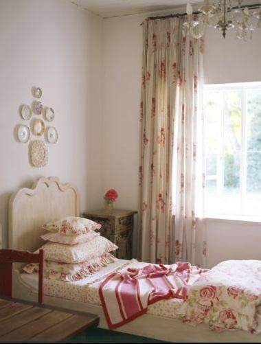 girls bedroom shabby chic shabby chic bedroom french girl s room