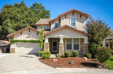 houses for rent in california heights houses for rent in citrus heights house plan 2017