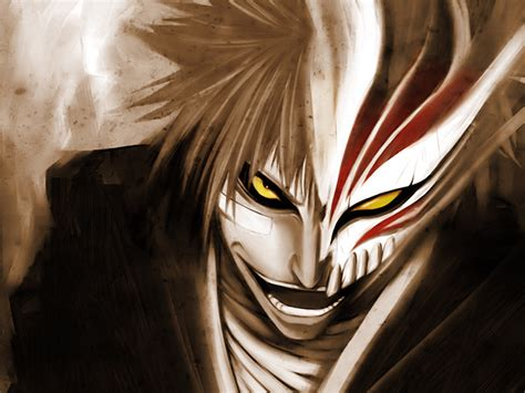bleach ichigo kurosaki anime x gallery anime wallpapers backgrounds avatars