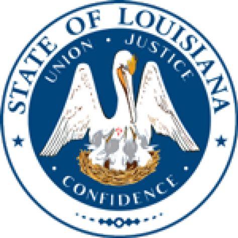 Louisiana District Court Records Home Caddo Parish District Attorney