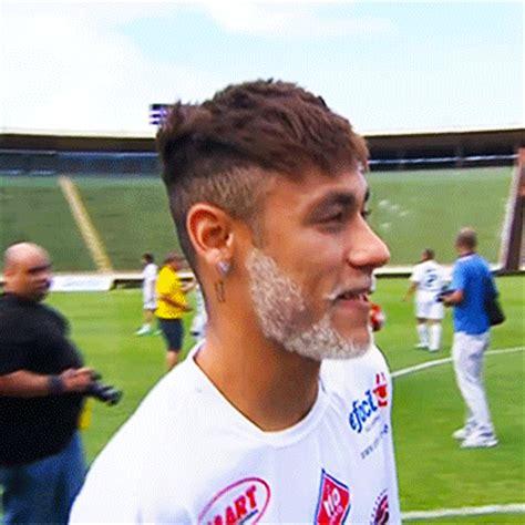 neymar jr beard neymar beard tumblr