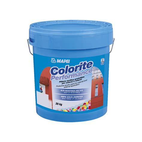 colorate interni finiture murali colorate e protettive per esterni e