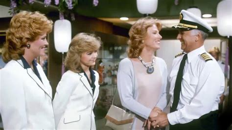 love boat full episodes season 2 love boat cast members explain why the show was so popular