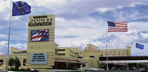 wendover nugget hotel and casino west wendover nevada