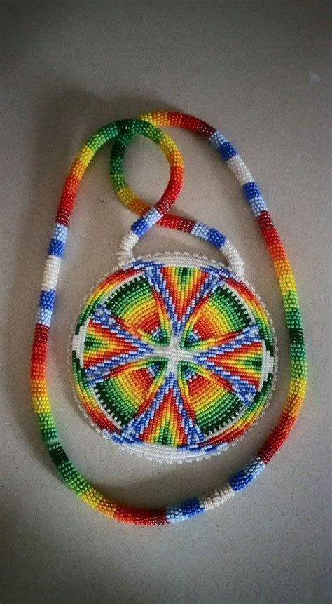 beaded medallion patterns 181 best beadwork images on beadwork