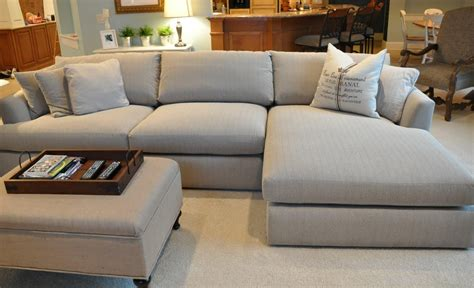 emory sofa 2018 latest arhaus emory sectional sofa ideas