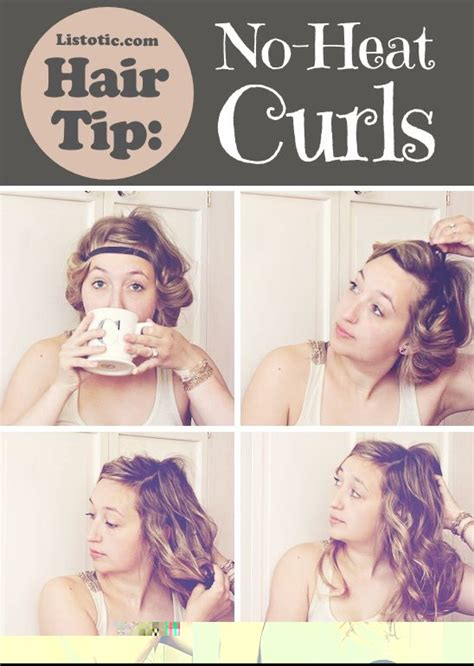 6 Blogs With Amazing Fashion And Tips by 20 Amazing Hair Tips And Tricks Musely