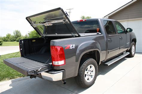truck bed dimensions for a gmc dimensions info