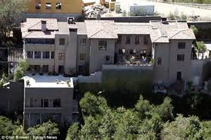 tupac house tupac house www imgkid com the image kid has it