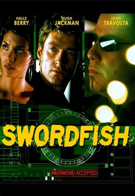 film genji full movie swordfish 2001 in hindi full movie watch online free