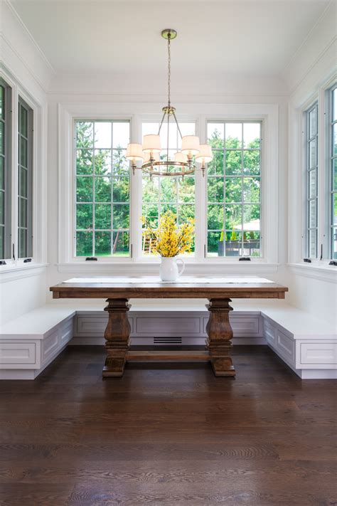 long island dining table solid wood table woodcraft