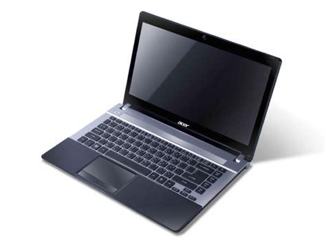 Harga Acer V3 471g acer aspire v3 471g 52454g75ma laptop gaming harga terjangkau
