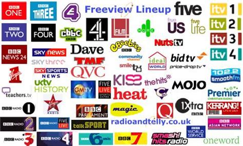 tv channel freeview aerial installer freeview hd freeview plus