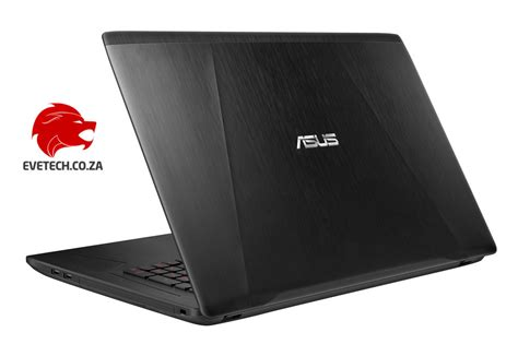 Buy Asus Laptop I7 buy asus fx753ve i7 gtx 1050 ti gaming laptop with 128gb ssd and 16gb ram free shipping