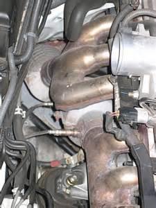 p0430 cel completely stock motor page 2 lexus is forum