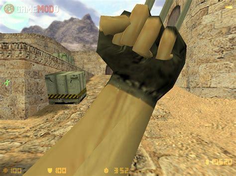 tattoo hand cs 1 6 wolverine claw on counter strike 1 6 hand skin 187 cs 1 6