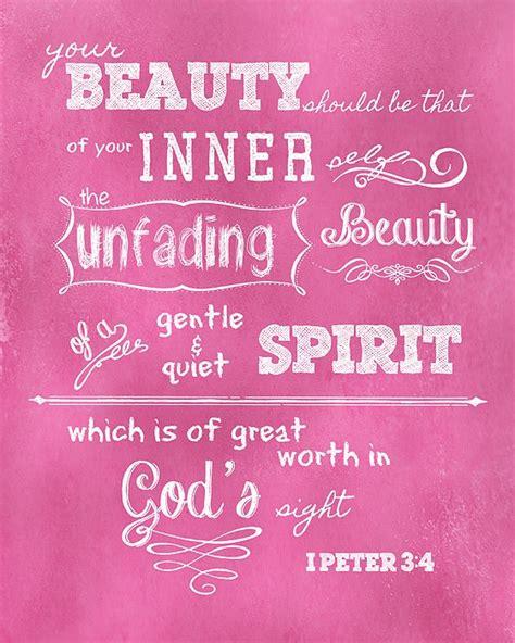 cute wallpaper bible verses cute bible quotes wallpaper quotesgram
