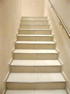 treppe fliesen anleitung treppe fliesen anleitung die besten b 252 cher zum