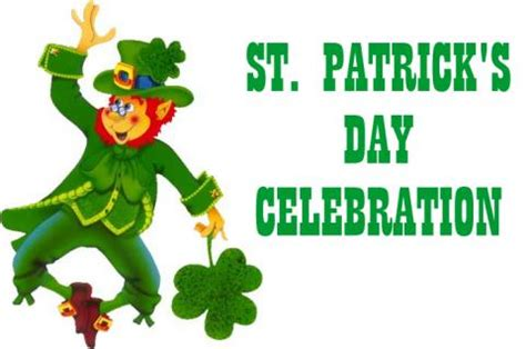 happy st s day jacksonville remember dui is a