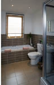 Small Tiled Bathrooms Ideas Small Bathroom Small Bathroom Tub Tile Ideas Toilet