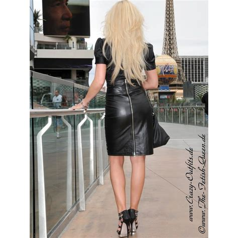 leather skirt ds 550 webshop for leather