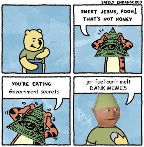 Pooh Meme - china bans winnie the pooh because of social media memes