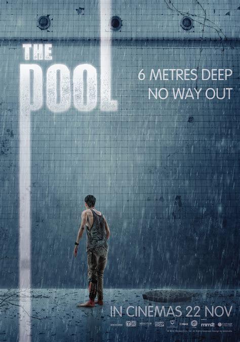 Resultado de imagem para The Pool